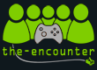 the-encounter LANparties