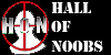 Hall of Noobs